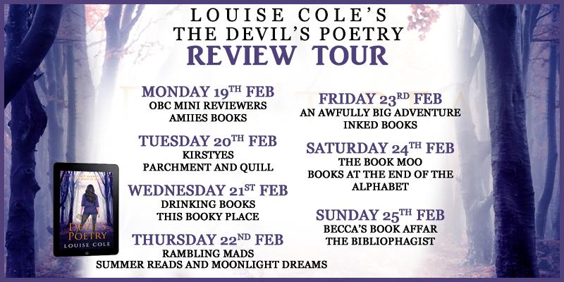 Blog tour banner 1